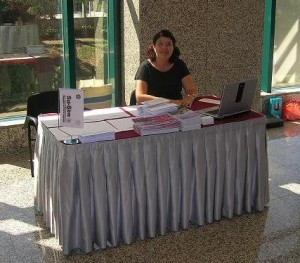 Suzan Aland Sencan